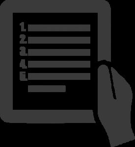 icone manual
